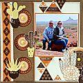 Monument Valley_AF_2