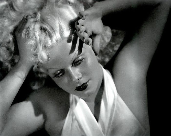 jean-1933-film-Bombshell-publicity_by_george_hurrell-4-1