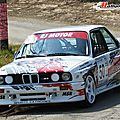 Rallye d