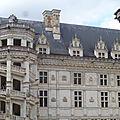 BloisChateau