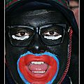 GHYVELDE2012 028_GF