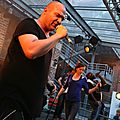 StouffiTheStouves-ReleaseParty-MFM-2014-87