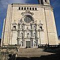 Costa Brava - Barcelone - Tossa del Mar - Girona - 8- 11 mars 252