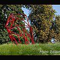 EnveloppeAllongéeCologny_modifié-1