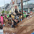 carnaval de landerneau 2014 076