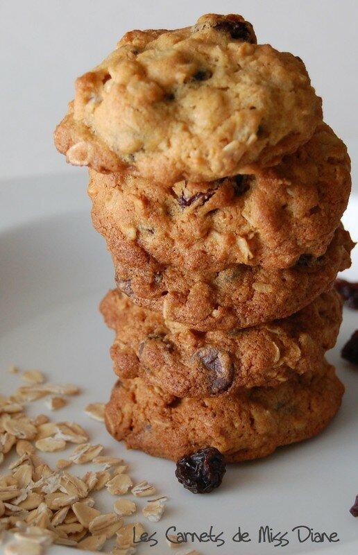biscuits aux flocons d 39 avoine sans gluten comme ceux de notre enfance ou presque les. Black Bedroom Furniture Sets. Home Design Ideas