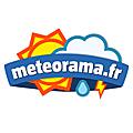 <b>Widget</b> météo pour son site (Météorama)