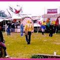 Fusionfest Lärz (D) 2009