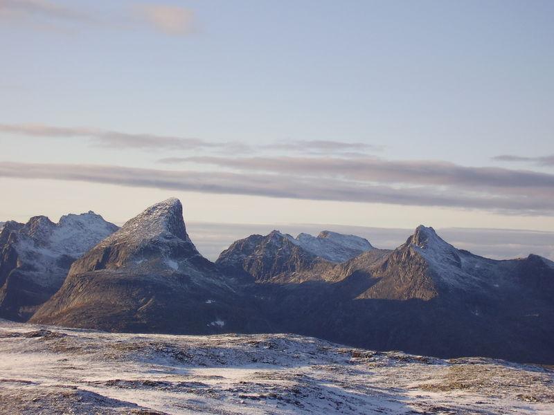 17-10-08 Sortie Montagne et rennes (101)