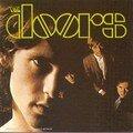 The Doors - The Doors - 1967 - USA