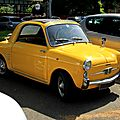 Autobianchi bianchina transformabile (Retrorencard juin 2010) 01