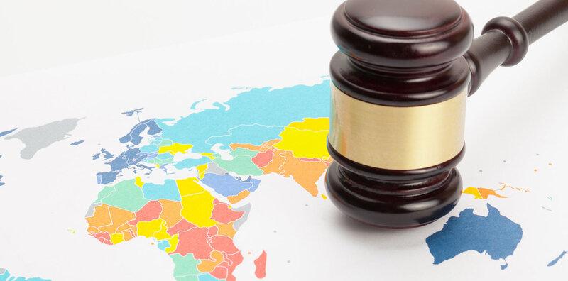 avocat-dakar-droit-international-prive