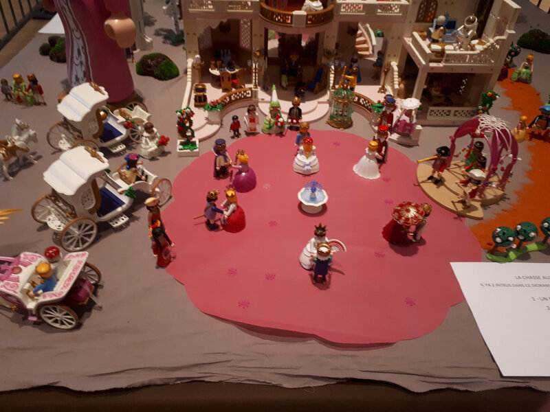 09-2019 expo playmobil Balma (3)