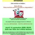 <b>Impro</b>-Kit les 16 & 26 Septembre