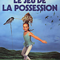 Le jeu de la possession - john brunner