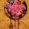 Broche charlyse et margaux