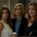 Desperate housewives [6x 05]