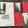 Album NY 1993 (22)