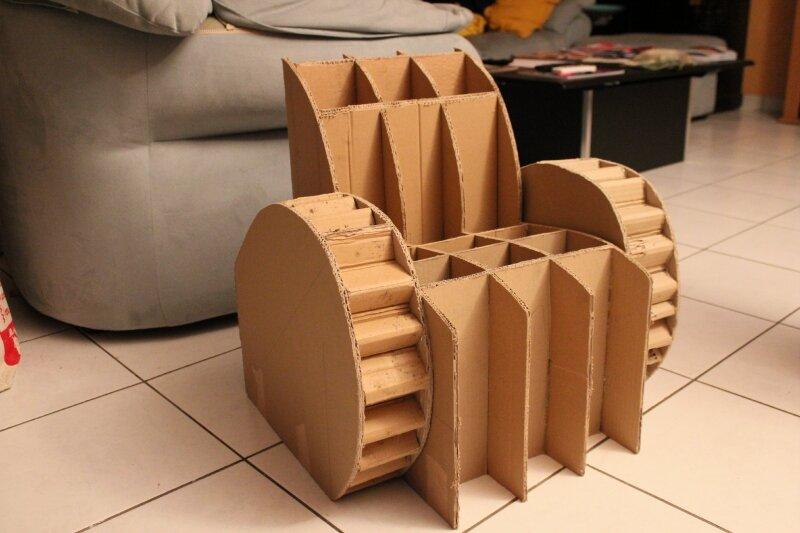 fauteuil petitange 2010-12-26 002