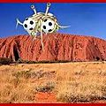 austral soccer 2