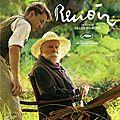 Renoir...le film
