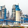 <b>Dangote</b> Cement Factory Soon In Yaounde