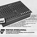 console-analogique-Freevox-ANTENNA : pub