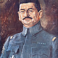 31 Mai 1918