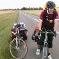 12 juillet - cyclo 2007 (8)