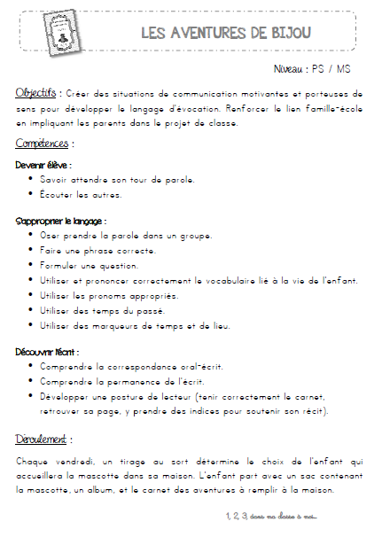 Windows-Live-Writer/Les-aventures-de-Bijou_919F/image_2