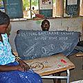 Sénégal - Décembre à Mai 2010 1982
