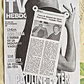 Les années passent, les enfants de Paul et Nathalie HENRY se souviennent.