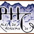 APHG : <b>Agoras</b> <b>2010</b>