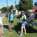 (6) La Santé par les eaux 20-06-2015