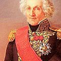 Willaumez Jean-Baptiste Philibert