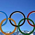 Qui veut encore des Jeux Olympiques d'hiver ?
