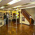 Expo Atelier-1 [1280x768] (2)