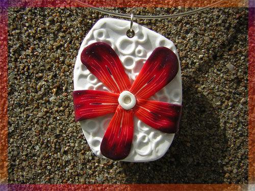 fleurus (vendu)