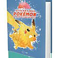 livre-jeux-video-pokemon