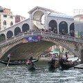 Rialto-pont