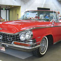 Buick invicta 7
