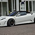 2013-Imperial-F430 Spider-07-17-18-23-31