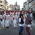 Granville Carnaval - 270