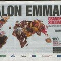 Salon Emmaus 06-05