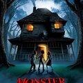 Liste de films pas effrayants à voir à Halloween