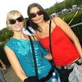 28/06/08 Ruhr In Love @ Olga Park Oberhausen