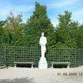 2006-09-01 - Visite de Versailles 79