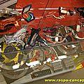 raspo moto légende 2011 006