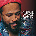 Marvin Gaye : Playup te propose ses chansons en version karaoké