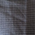 FabricsAddict ...